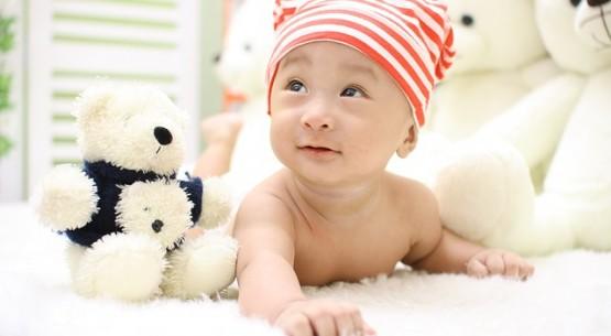 Emorroidi in allattamento: cause e rimedi