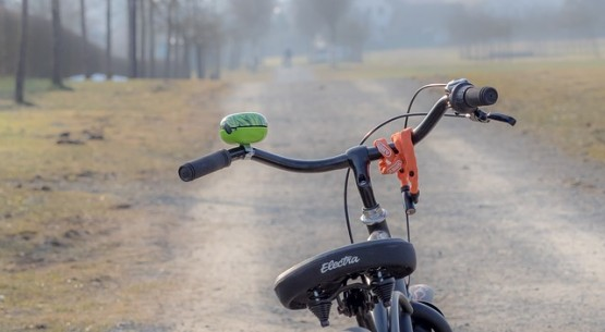 Emorroidi in Bici: Cause e Soluzioni