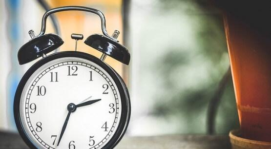 La durata delle emorroidi interne ed esterne