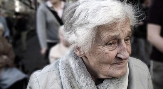 Contro le emorroidi esistono i rimedi della nonna